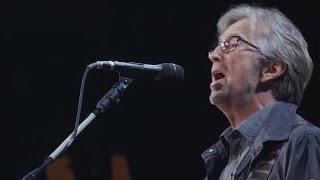 Video Eric Clapton - Got To Get Better [Live at Crossroads 2013] MP3, 3GP, MP4, WEBM, AVI, FLV Oktober 2018