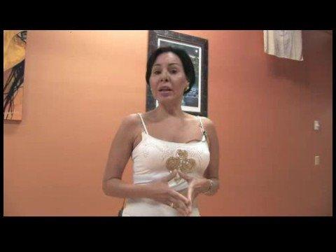 Онлайн видео урок «Кубинские движения»