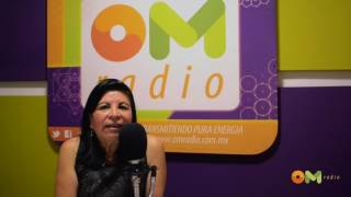 Promo Sobremesa con Blanca Bertheau