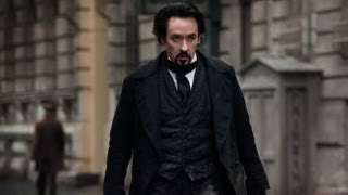 Nonton The Numbers Station Trailer   John Cusack  Malin Akerman Film Subtitle Indonesia Streaming Movie Download