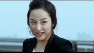 Nonton Company Man  Freeway Fight Scene  Film Subtitle Indonesia Streaming Movie Download