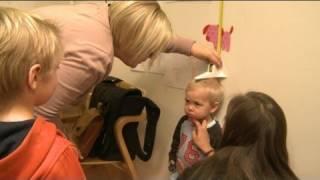 Euronews Futuris -مرض السكري: اعادة النظر في نمط حياتنا