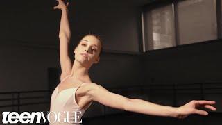 Video Life as a Professional Ballerina | Strictly Ballet MP3, 3GP, MP4, WEBM, AVI, FLV Juni 2019