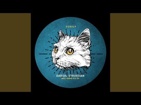 Wolfgang 016 (Original Mix)
