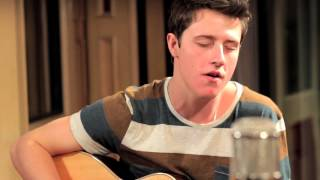 Shane Harper Home (Philip Phillips Cover)