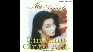 Download Lagu Nia Daniaty - Untuk Apa Mp3