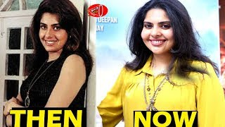 Video Remember Actress Maheshwari Of Gulabi Fame? This Is How She Looks Now!   Gossip Adda MP3, 3GP, MP4, WEBM, AVI, FLV Juli 2018