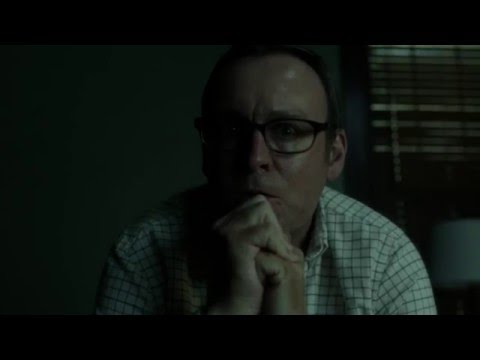 Outcast Season 1 (Teaser 'VHS')