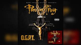 Pastor Troy - Close To You [O.G.P.T.]