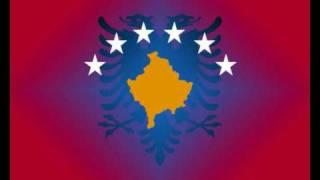 Muzike E Dhimshme - Www.Kosova-Stylez.de.vu