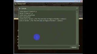 raiz0 steam id changer download cs 16
