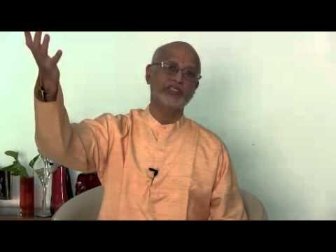 Intro to Vedanta (7) - Free Will Vs Destiny