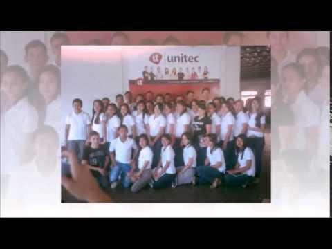 The Mentoring Choice - Access Program - Honduras