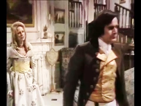 Poldark 1976 Season 2 Episode 05