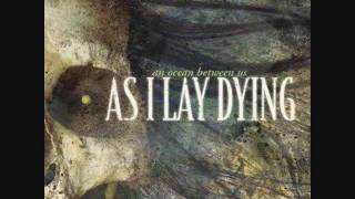 Wrath Upon Ourselves As I Lay Dying