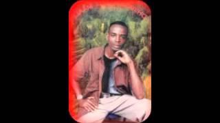Aliyi Sabit - Lafeelee Calanqoo (Oromo Music)