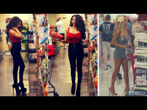 New!! Inappropriate People of Walmart 2017 |  Crazy and Funny People Of Walmart