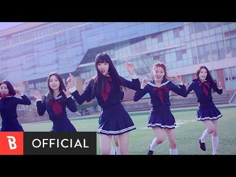 [Teaser] S.I.S(에스아이에스) - Always Be Your Girl(너의 소녀가 되어줄게) (Dance ver.) - Thời lượng: 25 giây.