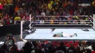 Nonton WWE Raw 12/8/14 Full Show Part 6/9 Film Subtitle Indonesia Streaming Movie Download