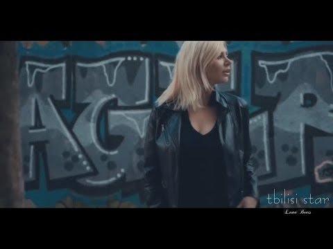 Аnivаr - Лето (Премьера клип 2018) - DomaVideo.Ru