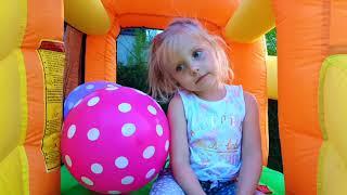 Mainan dan lagu anak anak | #11 أغاني في الألعاب التعليمية الإنجليزية للأطفال