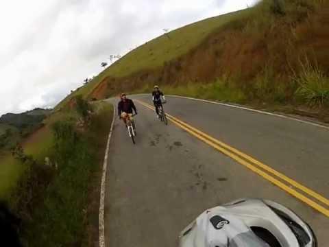 Bike Itamonte – Volta dos oitenta