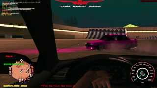 Nonton San Andreas JBB - BMW e36 Drift [ Fast & Furious ] Film Subtitle Indonesia Streaming Movie Download