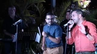 Download Lagu La Mejor de todas - NG2 (Music Video Oficial HD) Mp3