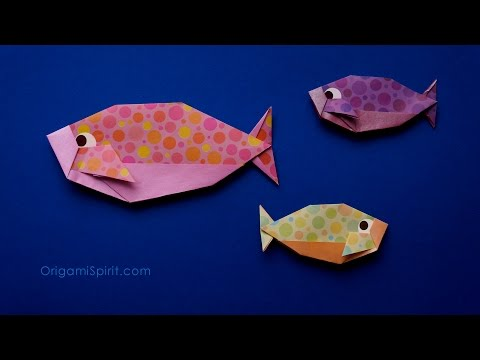 Sea Life Tutorial - 028
