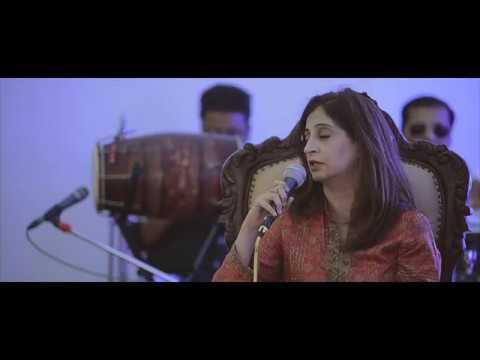 IAM Karachi | IAK | Music Mentorship Program