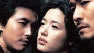 Video 10 Film Drama Korea Paling Romantis MP3, 3GP, MP4, WEBM, AVI, FLV Maret 2018