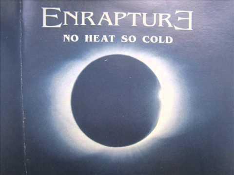 Enrapture - No Heat So Cold (Crash Mix) - a forgotten goth classic