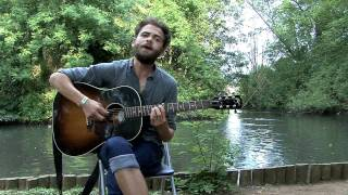 Passenger Words Performance