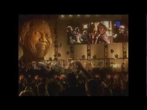 Tekst piosenki Beyonce Knowles - American Prayer po polsku