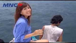 Video Black Marlin Raksasa Berhasil Ditaklukkan ( Samudera Hindia ) - Mata Pancing MNCTV MP3, 3GP, MP4, WEBM, AVI, FLV November 2017