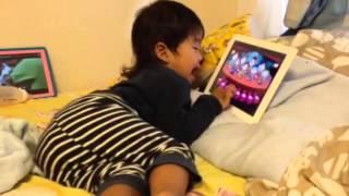 Download Lagu Angklung Sarinande apps feat Arda Mp3