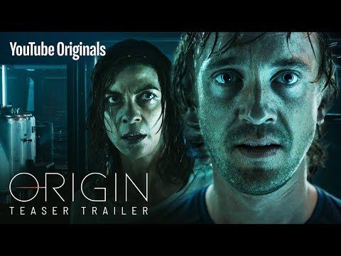 Trailer: Origin