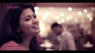 Moodtapes - Kaisi paheli zindagani by  Pavithra