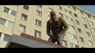 Video KeBlack - Bazardée (Clip Officiel) MP3, 3GP, MP4, WEBM, AVI, FLV Mei 2017