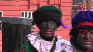 Sinterklaas 2015 deel 1
