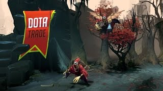 Originally comes from joinDOTA MLG Pro League Season 2 Bundle.http://dota-trade.com - all about trade in Dota 2, items, sets, screenshots, videos and moreFacebook: http://facebook.com/dotatradeTwitter: http://twitter.com/dota_tradeVkontakte: http://vk.com/dota_tradeYouTube: http://youtube.com/dota2itemstradeSteam: http://steamcommunity.com/groups/dotatradecom