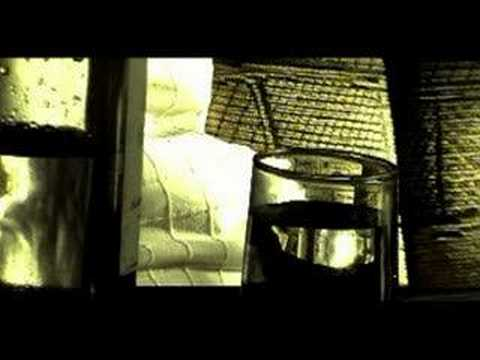 Youtube Video efz3TOqvOR0