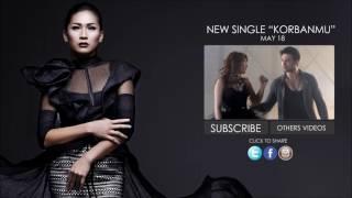 Download Lagu Tata Janeeta - Kisah Yang Salah (HQ Audio) Mp3