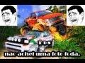 Gameplay De Offroad Racers