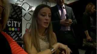 Bautismo De Poker En Casino Cirsa Valencia