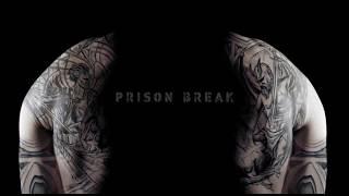 PRISON BREAK Debut Trailer   FOX   NEW