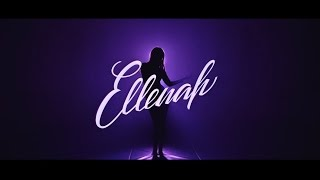 Video Ellenah - What do you see (prod. Freedope) OFFICIAL VIDEO