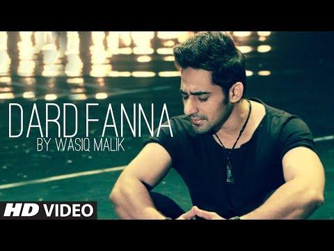 Dard Fanna Songs mp3 download and Lyrics