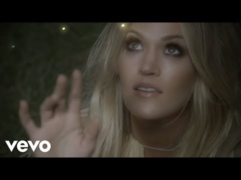 Фото Carrie Underwood - Heartbeat