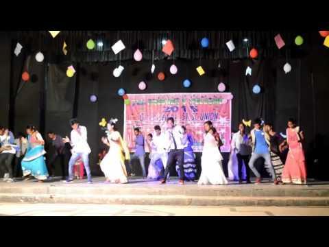 Video A gori re tor jawani deewana karela New Nagpuri dance 720p HD 2015   Wapsow 1 download in MP3, 3GP, MP4, WEBM, AVI, FLV January 2017